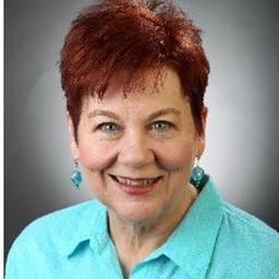 Gail Pennington on Muck Rack
