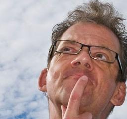 Scott Schaefer on Muck Rack
