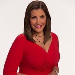 Gianna Caserta on Muck Rack