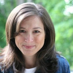 Stephanie Ebbert on Muck Rack