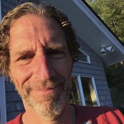 Matthew Gilbert on Muck Rack