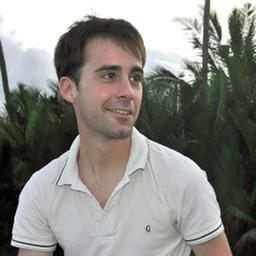 Joshua Wilwohl on Muck Rack