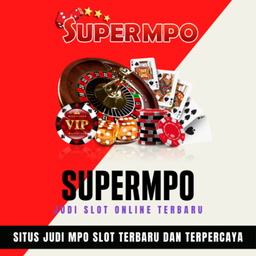 Supermpo Situs Qq Slot Terbaru Deposit Pulsa S Biography Muck Rack