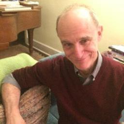 Jed Horowitz on Muck Rack