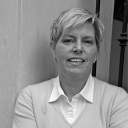 Jennifer C. Wood on Muck Rack