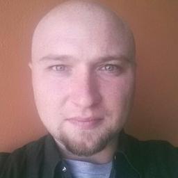 Yevgeniy Sverdlik on Muck Rack