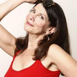 Barbara Hoffman on Muck Rack