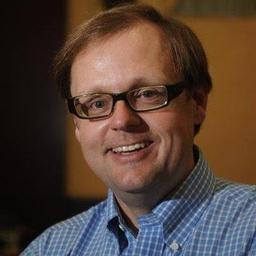 Todd Starnes on Muck Rack