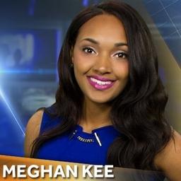 Meghan Kee on Muck Rack