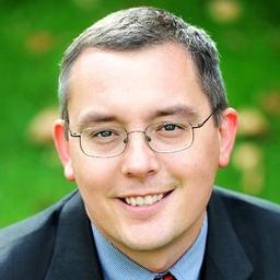 Michael Symons on Muck Rack