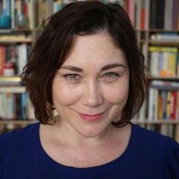 Julie Ross Godar on Muck Rack