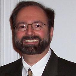 Paul D'Ambrosio on Muck Rack