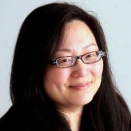 Janet Tu on Muck Rack
