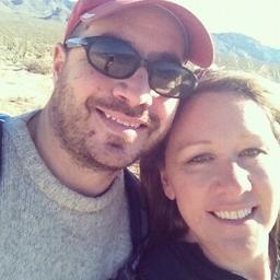 Benjamin Spillman | Reno Gazette-Journal Journalist | Muck Rack
