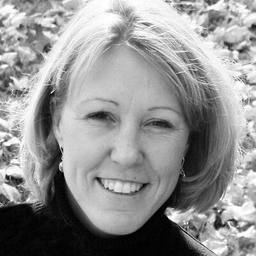 Diane Ritchey on Muck Rack