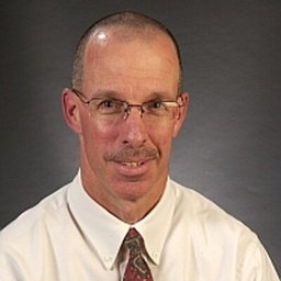 David S. Mowery on Muck Rack
