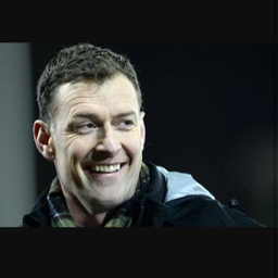 Chris Sutton on Muck Rack
