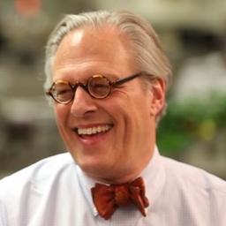 Jeff Schapiro on Muck Rack