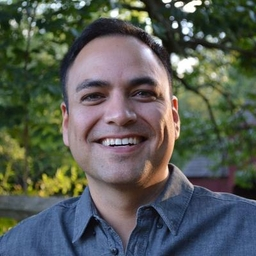 Jay Varela on Muck Rack