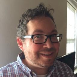Jared Rutecki on Muck Rack