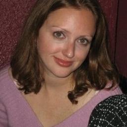 Sarah Trotto on Muck Rack