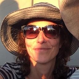 Michelle Boorstein on Muck Rack