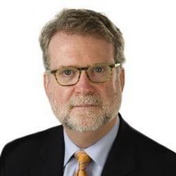 Robert Barnes on Muck Rack