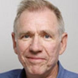 Jerry Tipton on Muck Rack