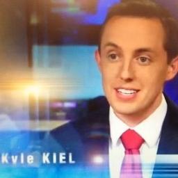Kyle Kiel on Muck Rack