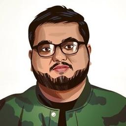 Rohan Nadkarni on Muck Rack