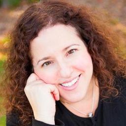 Ellen Seidman on Muck Rack