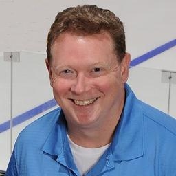 Steve Conroy on Muck Rack