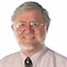 John Kiesewetter on Muck Rack
