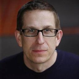 Eric Gorski on Muck Rack
