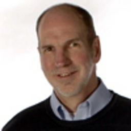 Bill Koch on Muck Rack