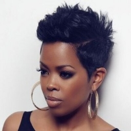 Malinda  Williams on Muck Rack