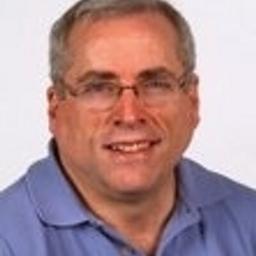 Mark Wert on Muck Rack