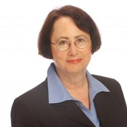 Trudy Rubin on Muck Rack