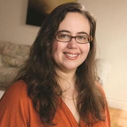 Meredith Schwartz on Muck Rack