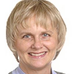 Diane Stafford on Muck Rack