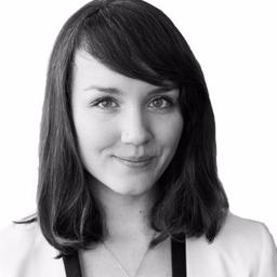 Kate Briquelet on Muck Rack
