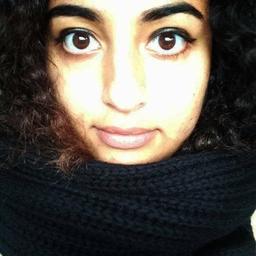 Aneeta Bhole on Muck Rack