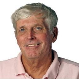John Gillooly on Muck Rack