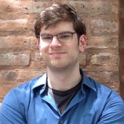 Seth Fiegerman on Muck Rack