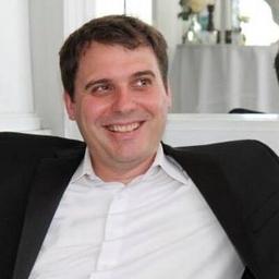 Matt Friedman on Muck Rack