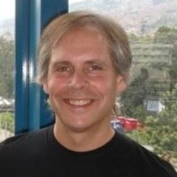 Jim Farber on Muck Rack