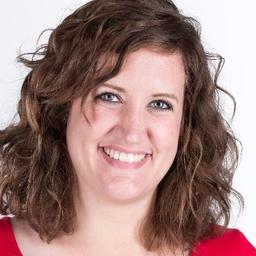 Lauren Kirschman on Muck Rack