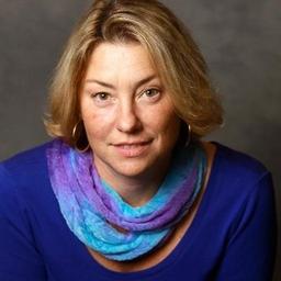 Karin Mueller on Muck Rack