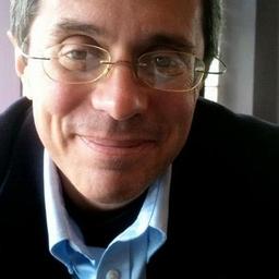 Tim Feran on Muck Rack