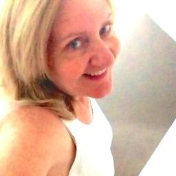 Christine Dunn on Muck Rack
